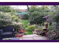 3 bed house in Welwyn Garden City- mutual exchange