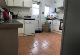1 bedroom in Colum Road, Cathays, CF10 3EE