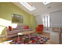 CLAPHAM ROAD-BRAND NEW DEVELOPMENT-1 BED FLAT-ROOF TERRACE-AVAILABLE NOW-CALL US TODAY