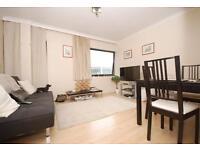 1 bedroom flat in Upper Thames Street, St Paul's
