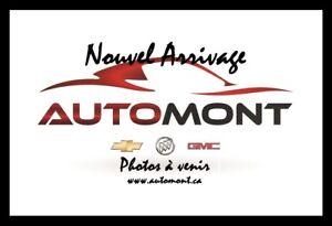 2013 Hyundai Accent 5-dr GLS / 8 PNEUS / SIÈGES CHAUFFANTS