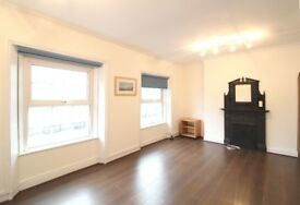 ***Brand New 2 bed Flat in the Heart of Camden Town***