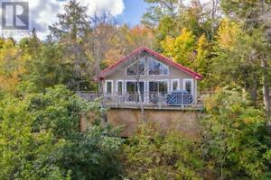 402 McCarrel Lake RD|MacDonald Meredith Aberdeen Additional Town