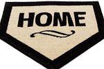 HomeBaseGoods