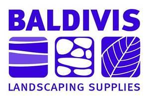 Baldivis Landscaping Supplies Baldivis Rockingham Area Preview