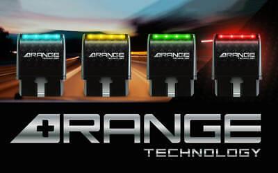 RANGE TECHNOLOGY AFM DISABLER FOR GM VEHICLES RA003 USED/OPEN BOX