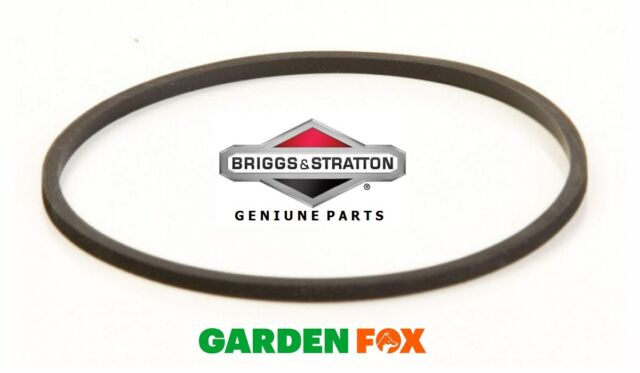 GENUINE Briggs & Stratton Carburettor FLOAT BOWL GASKET 281165S - 86 '