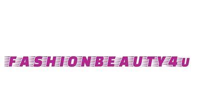 FashionBeauty4u