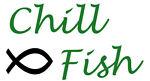 Chill Fish