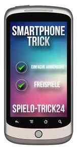 Novoline Spielautomaten Handy Trick Book of Ra Freispiel Merkur hohe Gewinne