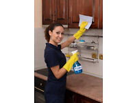 Deep Cleaning Partners Needed in London! Apply Now!