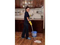 Maintain your home spotless in Stockport – Easy, Convenient, Secure
