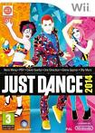 WiiGameShopper.nl | Just Dance Games vanaf 5,99!!!
