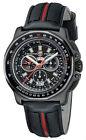 Luminox Titanium Case Wristwatches