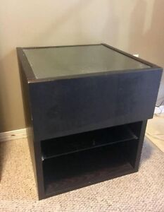 IKEA NIGHT STAND