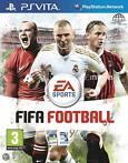 EA Sports FIFA Football | PS Vita | iDeal