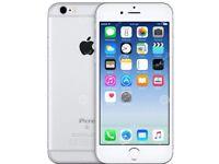 iPhone 6s !! Phone EE 64gb
