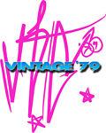 VintageSeventy9