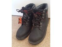 PSF Strata steel for safety boots black size 11(46)