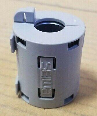 Seiwa E04sr301334 Filter Ferrite Cable Clamp K113