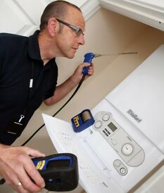 GAS SAFE ENGINEER REQUIRED*COVERING WEST MIDLANDS & STAFFORDSHIRE*DAILY RATES WITH CASH IN HAND*