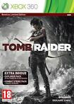 Tomb Raider (2013) (Xbox 360) Garantie & morgen in huis!