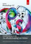 eBook-Adobe photoshop cc (9789043030342)