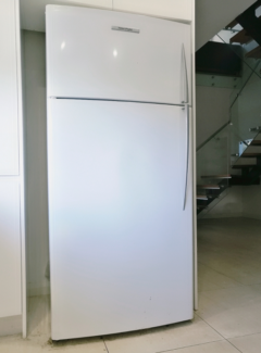 Fisher Paykel Fridge in very good condition  500L