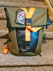 Crumpler Waterproof Camera Backpack Kitchener / Waterloo Kitchener Area image 1