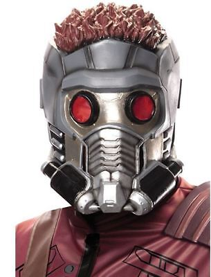 Guardians of the Galaxy Star-Lord Men's Adult Halloween Party Costume