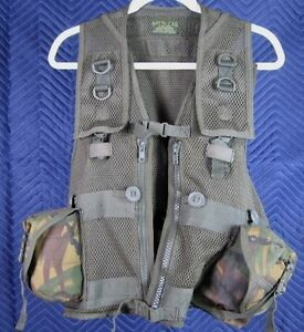 Arktis-DPM-Battle-Vest-Assault-Vest