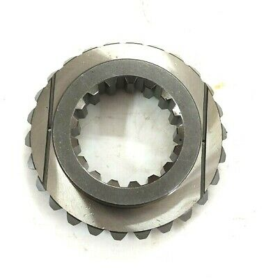 Sonalika Bevel Gear Right Part No 10351010aa Same As Swaraj 735 2617 T
