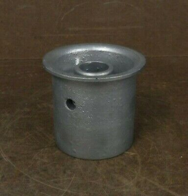 Antique Fairbanks Morse Zd Pulley Gas Engine Motor