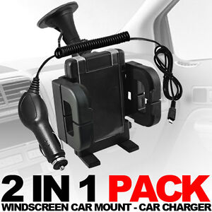 WINDSCREEN-CAR-MOUNT-HOLDER-CAR-CHARGER-FOR-VARIOUS-LG-MOBILES