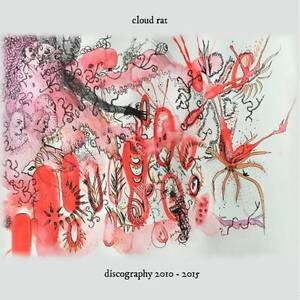 Cloud-Rat-034-Discography-2010-2015-034-2discs-Grind-deathmetal-crust-hardcore