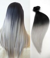 Hair Extensions care service -Extensions Salon