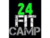 24FitCamp