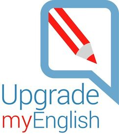 Upgrade my English - Improving your English with every word