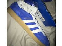 Adidas Original Athen Size? Exclusive Brand New Size 8