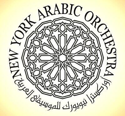 New York Arabic Orchestra, Inc.