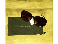 Women's French Connection Sunglasses ~ Brand New