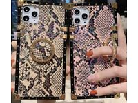 WHOLEsale IPhone 12 Pro Max Cases 50 Pieces