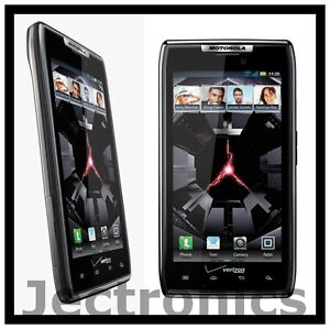 NEW-MOTOROLA-DROID-RAZR-VERIZON-4G-XT912-1-2GHz-BLACK-ANDROID-PHONE-CLEAN-ESN