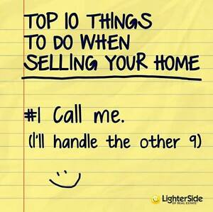 Buyers and Sellers Wanted!