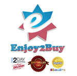 Enjoy2Buy