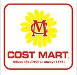 COST MART