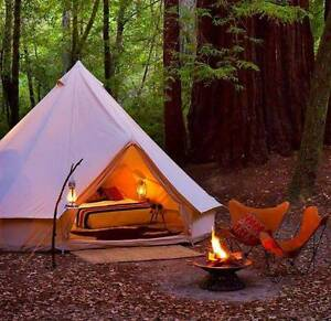 ⛺ Campsites Available for rent ⛺ Manjimup Manjimup Area Preview