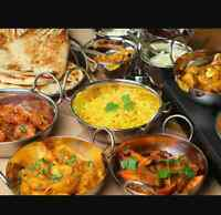 lunch/dinner/tiffin service in windsor