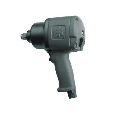 Ingersoll Rand 2161xp 34-inch Ultra Duty Air Impact Wrench - New