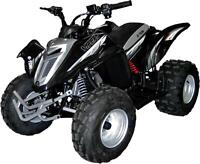 Brand New E-Ton 90cc 4 stroke Viper Kid's Quad/ATV on Sale Now!!